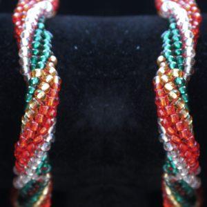 boyd beaded bracelets